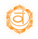 sacral chakra