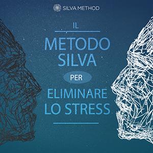 eliminare lo stress