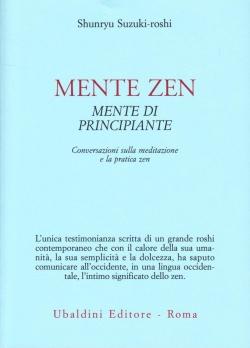 mente zen